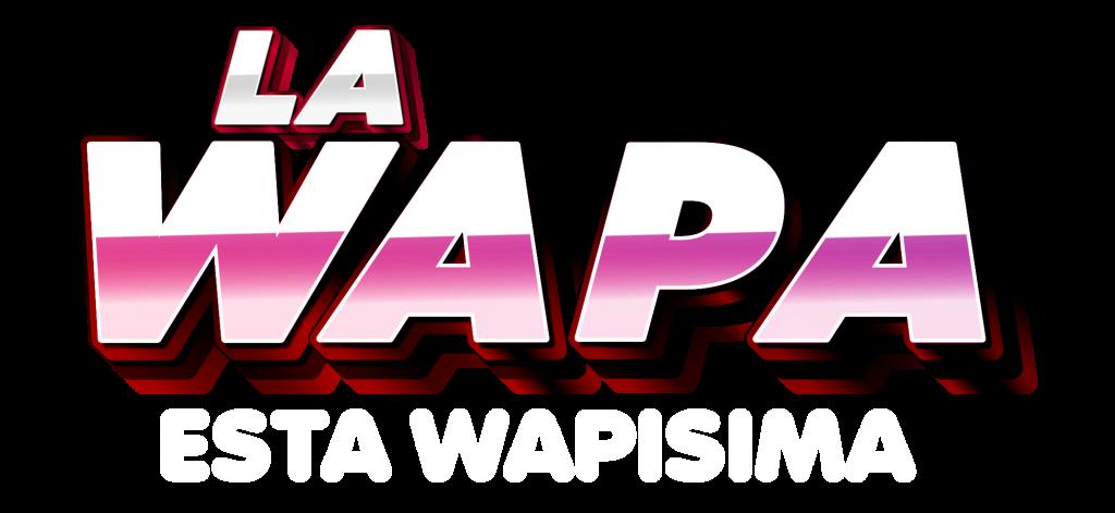 La Wapa Radio